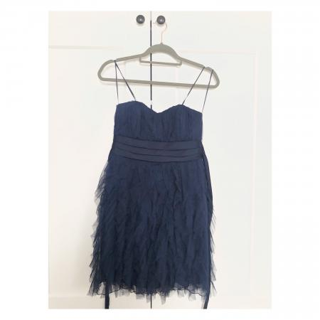 Image 1 of Lovely dress, used once.