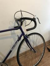Dave Lloyds rare Eroica bike - £450