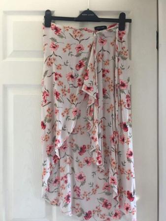 Image 1 of womens fashion skirts