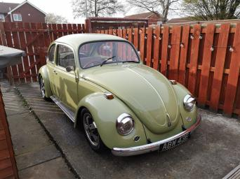 bubble car - Classic & Specialist Cars | Preloved