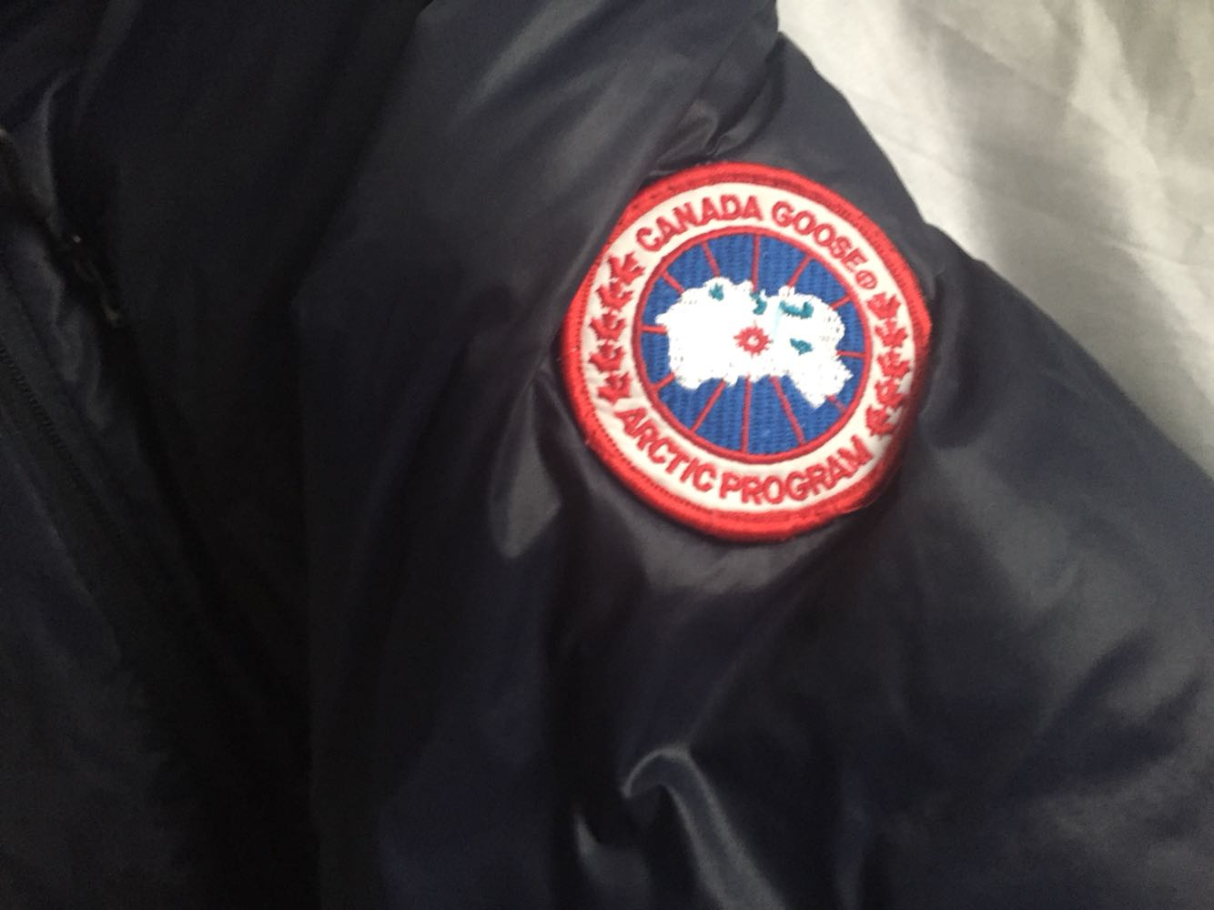 canada goose for sale ireland