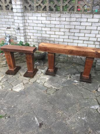 6be323f9c3b048db8aae2478e012208a jpg r 0 w 342. free garden furniture   Second Hand Garden Furniture  Buy and Sell