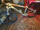 Cannondale Lefty 29er - Offers