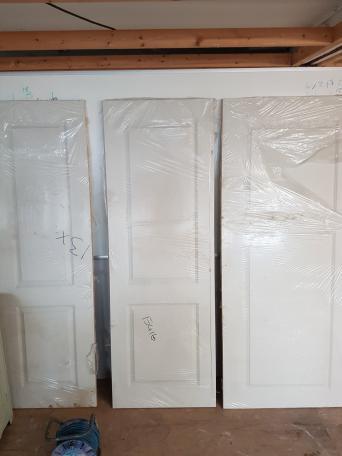 Second Hand Interior Doors Home Improvements Preloved
