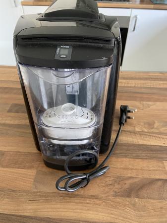 Image 2 of Bosch Tassimo Coffee Machine