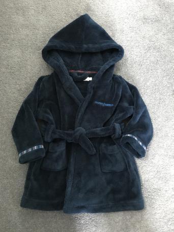 5f4be802c jasper conran children clothes - Second Hand Children s   Baby ...