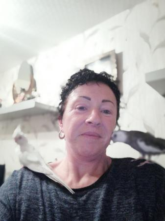 Image 1 of rehome your bird