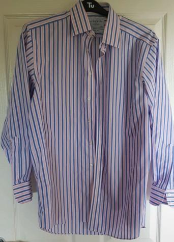 Charles Tyrwhitt Second Hand Men S Clothing Buy And Sell Preloved