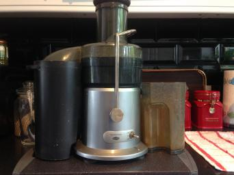 juice container - Local Classifieds | Preloved