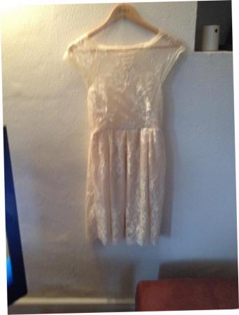 Image 1 of Prom dress