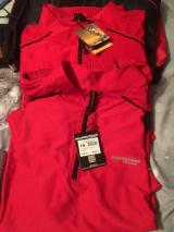 Men's cycling clothes brand new - £50