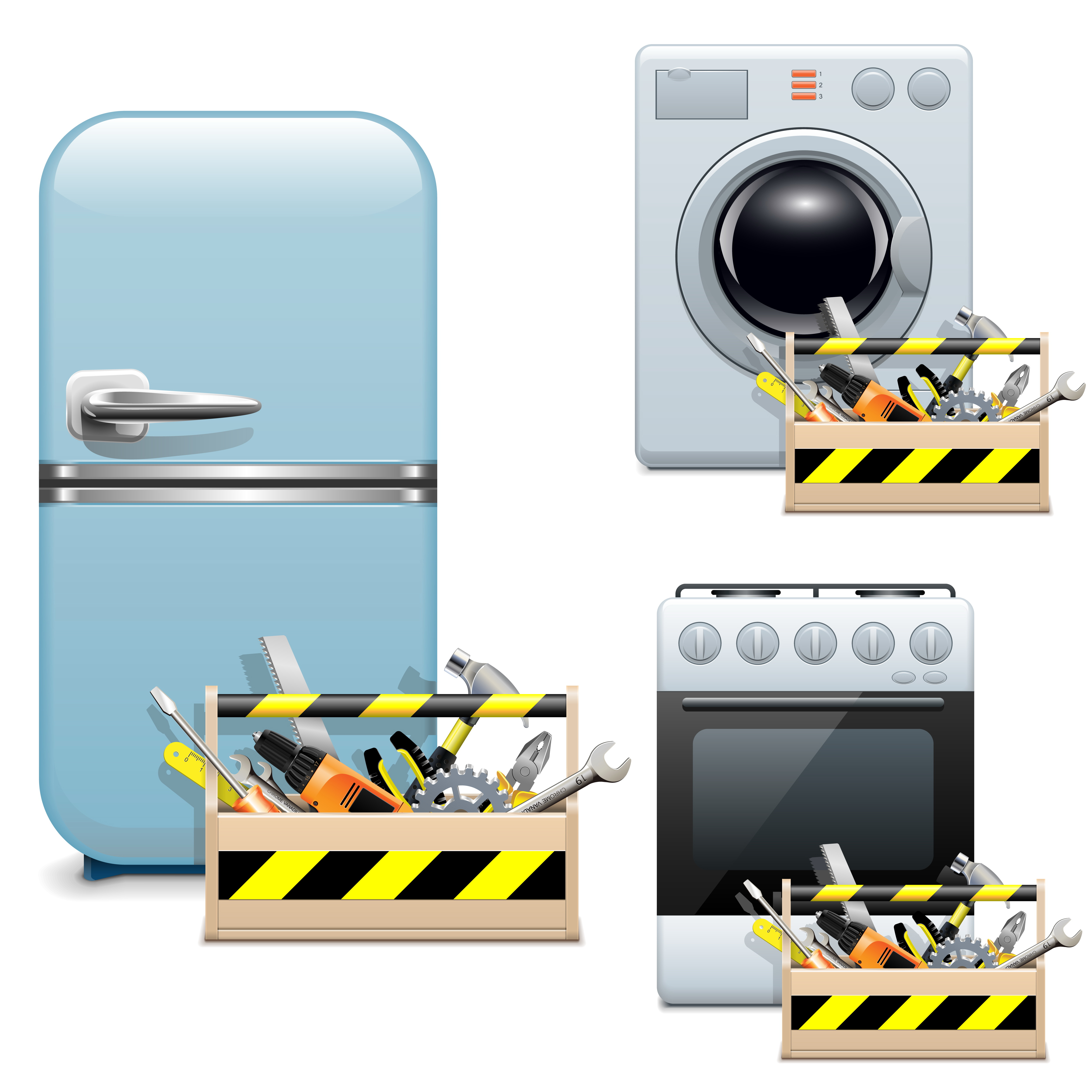 ALL WASHING MACHINES for sale  Liverpool