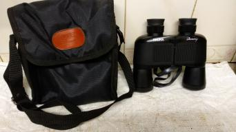 Second Hand Telescopes, Buy and Sell | Preloved