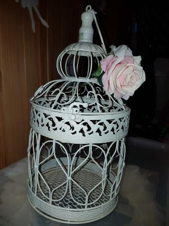 Wedding decorations second hand wedding decorations accessories various wedding items for sale junglespirit Images