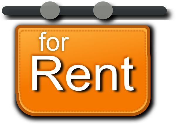 ROOM TO LET  ERDINGTON - Sutton Coldfield, West Midlands - Room to let in shared clean house. * Fully Furnished* Weekly cleaner * CH and all facilities * From £80 per weekCall for more information.TM Category: Letting Agents TM Ref: 225046519-01 - Sutton Coldfield, West Midlands