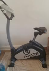 kettler cycle p - £150 ovno
