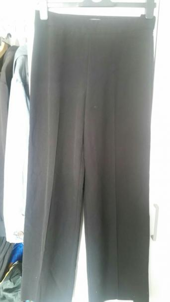 Ladies M&S Trousers for sale  Banstead