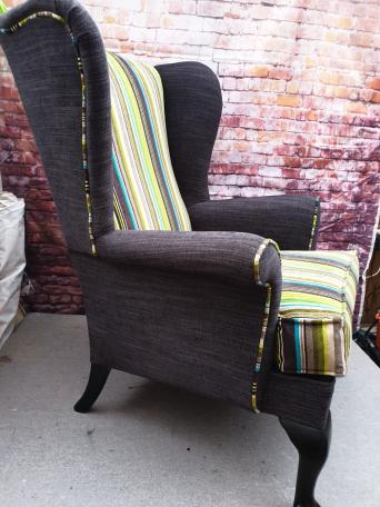 Parker Knoll Second Hand Household Furniture For Sale