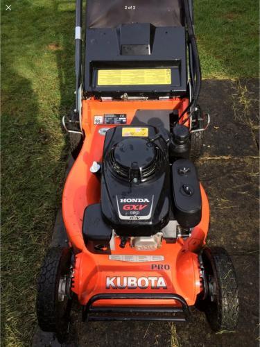 kubota tsm3 finishing mower available via PricePi com  Shop