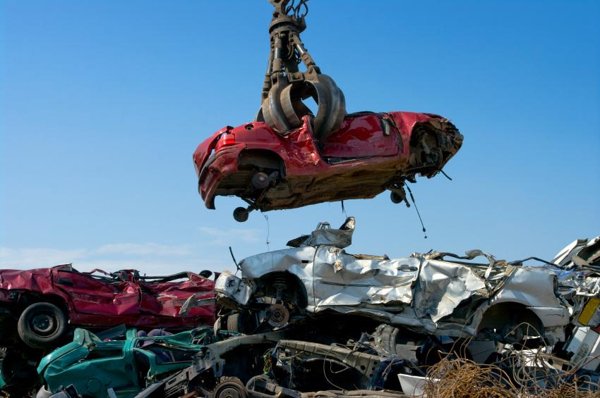 SCRAP CARS AND VANS WANTED - Newcastle Upon Tyne, Tyne And Wear - T Flax RecoveryScrap Cars and Vans WantedCollection within 2 hours, 7 days a weekAll areas covered * DVLA NotifiedOur Guarantee1. All Vehicles Destroyed2. We turn up on time and pay price we have quotedCall for more in - Newcastle Upon Tyne, Tyne And Wear