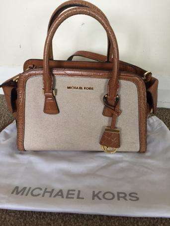 Michael Kors Second Hand Bags Purses And Wallets Buy And Sell In - Invoice sample word michael kors outlet online store