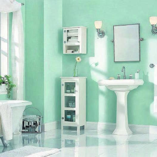 Second hand bathroom suites fixtures and fittings preloved for Second hand bathroom fixtures