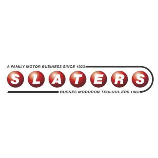 SLATERS - Abergele, Conwy - The Company's origin dates back to 1923 when Slaters opened its first car dealership in Abergele, since then this family business has grown considerably, with dealerships throughout North Wales. Slaters is currently one of the largest  - Abergele, Conwy