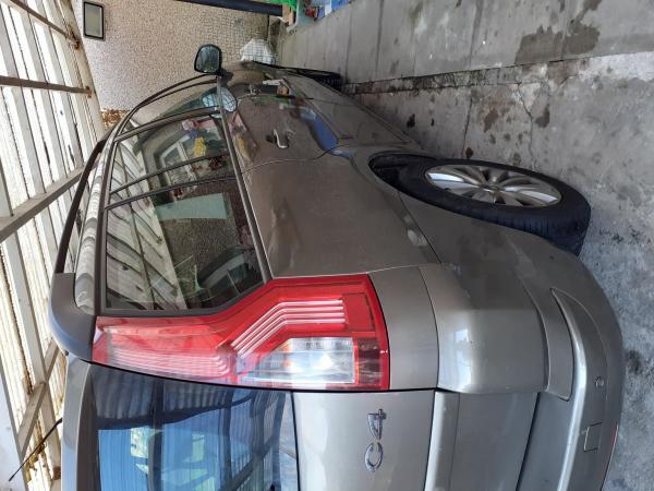 Image 1 of Citroen Grand C4 Piccaso