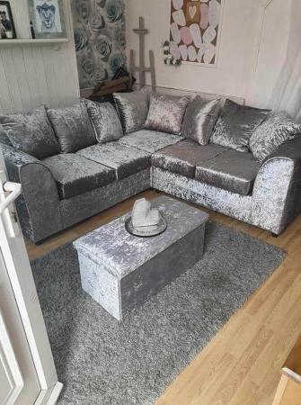 Image 1 of Luxury furniture ??????
