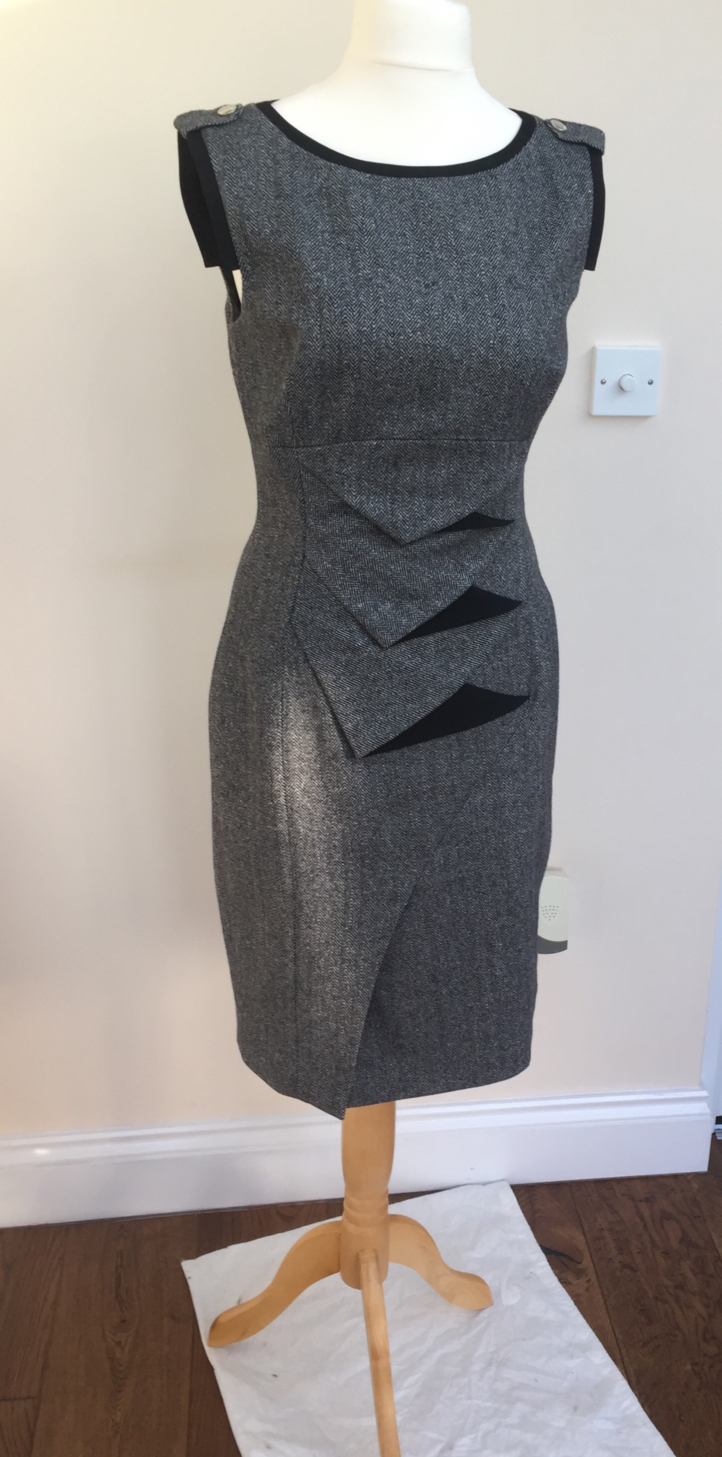 Buy Used Designer Clothes | Designer Clothes Second Hand Women S Clothing Buy And Sell Preloved