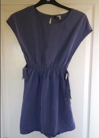 7030282c14 Second Hand Women s Clothing
