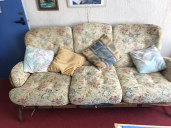 furniture north second hand household furniture buy and sell in
