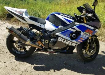 used motorcycles - Used Motorbikes, Buy and Sell in Norfolk