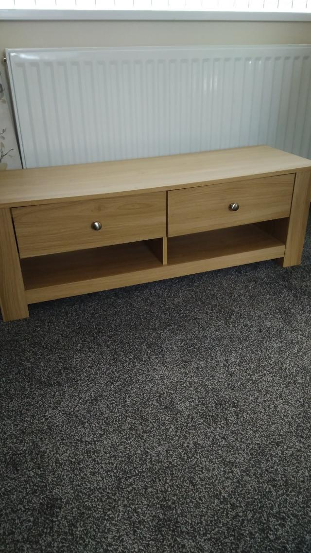 Preview of the first image of tv unit.