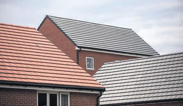 R&R ROOFING, used for sale  Coalville