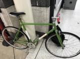 Viva pista track bike - £200