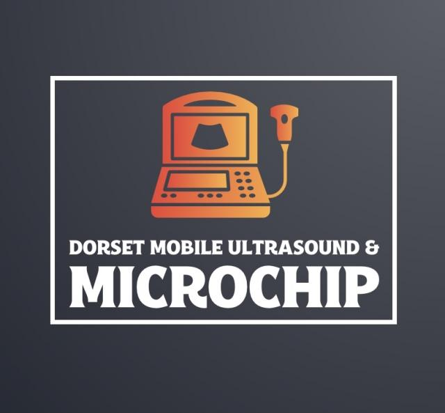 Preview of the first image of Microchip and pregnancy ultrasound.