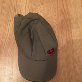 mens hats - Second Hand Men s Clothing 4e39db8b578
