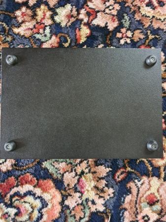 Image 4 of Naim 32.5 pre amp