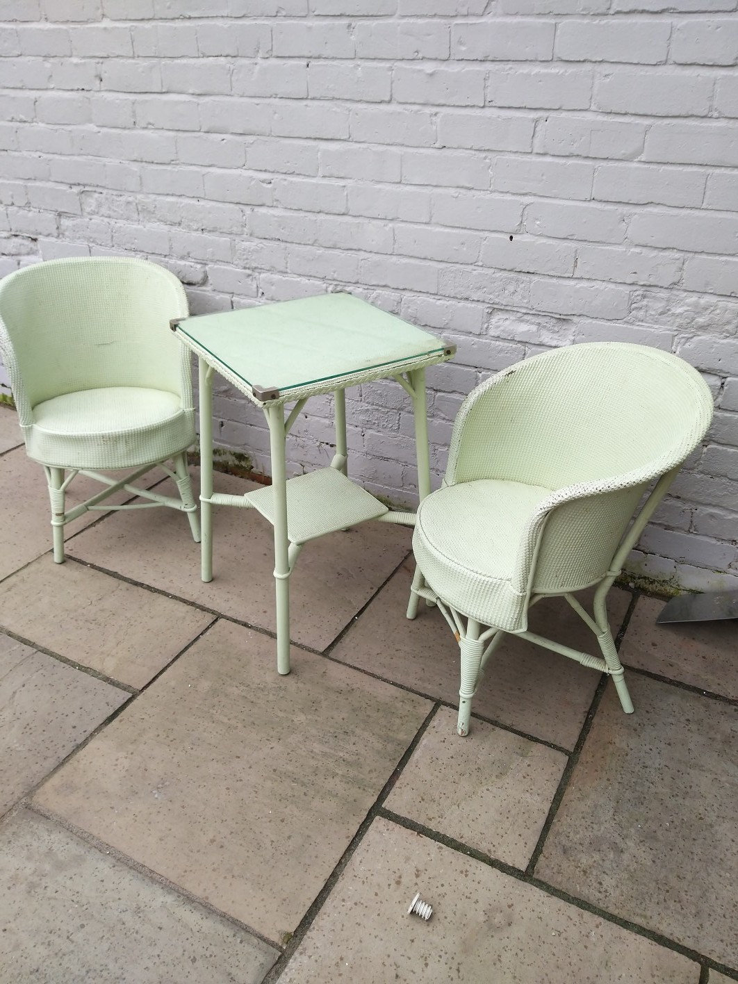 second hand garden furniture buy and sell preloved rh preloved co uk