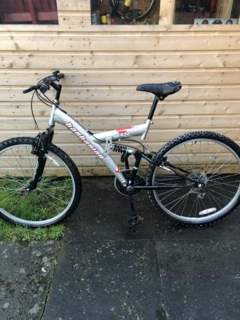 free cycle - Second Hand Bicycles, Buy and Sell in Twickenham | Preloved