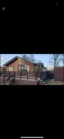 Image 2 of Lodge for sale
