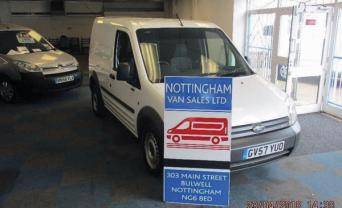 9bce5eba23 secondhand vans - Used Commercial Vehicles
