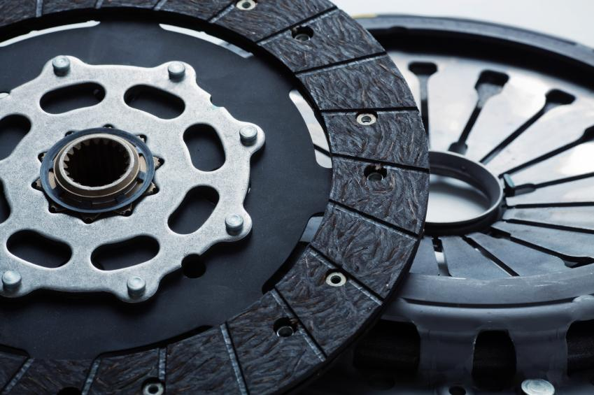 EUROCLUTCH CLUTCHES - Liverpool, Merseyside - Euroclutch ClutchesBest prices, fully guaranteed25 Dublin StCall for more information.TM Category: Garage Related Services TM Ref: 225276223-01 - Liverpool, Merseyside