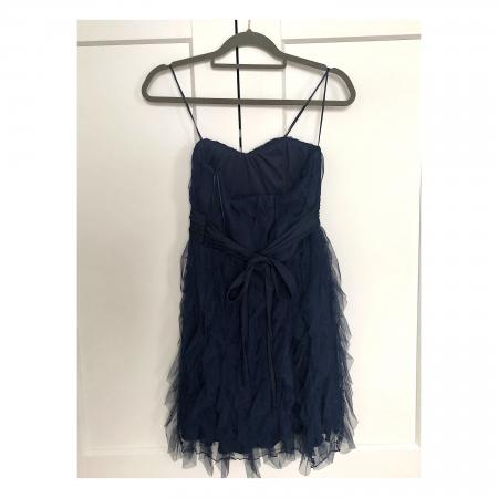 Image 2 of Lovely dress, used once.