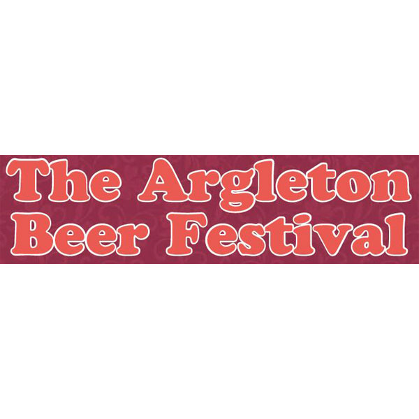 THE AGRLETON BEER FESTIVAL - Ormskirk, Lancashire - Its back!!The Agrleton Beer Festival(Wear the fox hat)On 26/27th August 2017 at The Stanley Arms St Michael Road, Aughton.Celebrating locally sourced beers Gins become popular so we have a country wide selectionLive music from 3.00p - Ormskirk, Lancashire