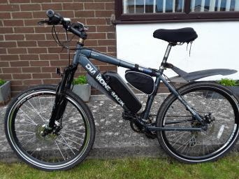 watt bike - Local Classifieds | Preloved