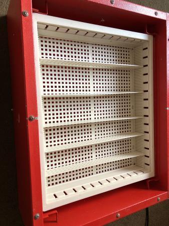 Image 2 of Novital incubator