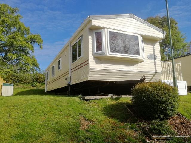 Preview of the first image of Tenby Caravan Hire.