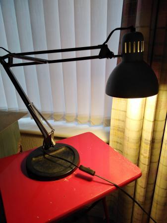 Image 2 of Bedroom /Desk led light